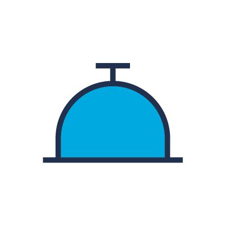 On-site Concierge Services  image