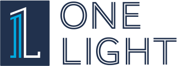 one light logo